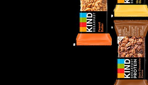 100% Whole Grains
