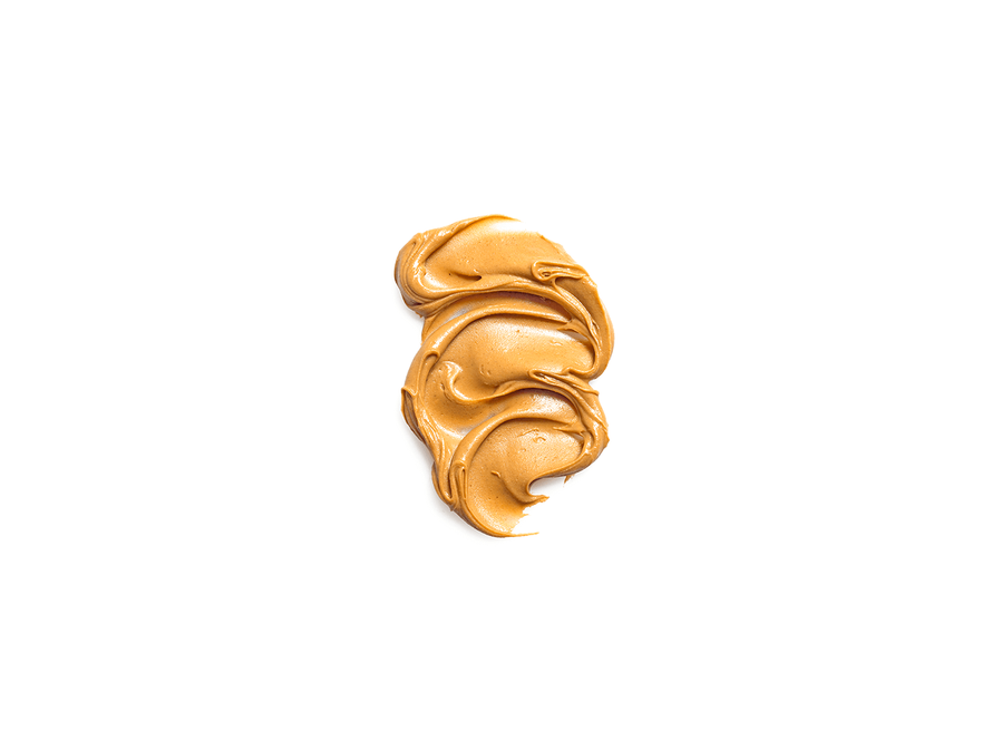 nut butter