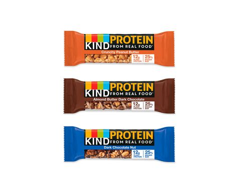 protein variety pack