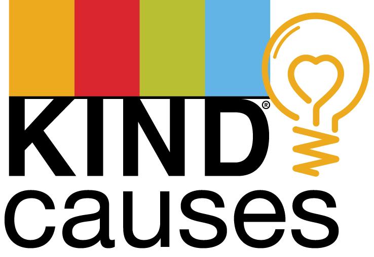 KIND Causes