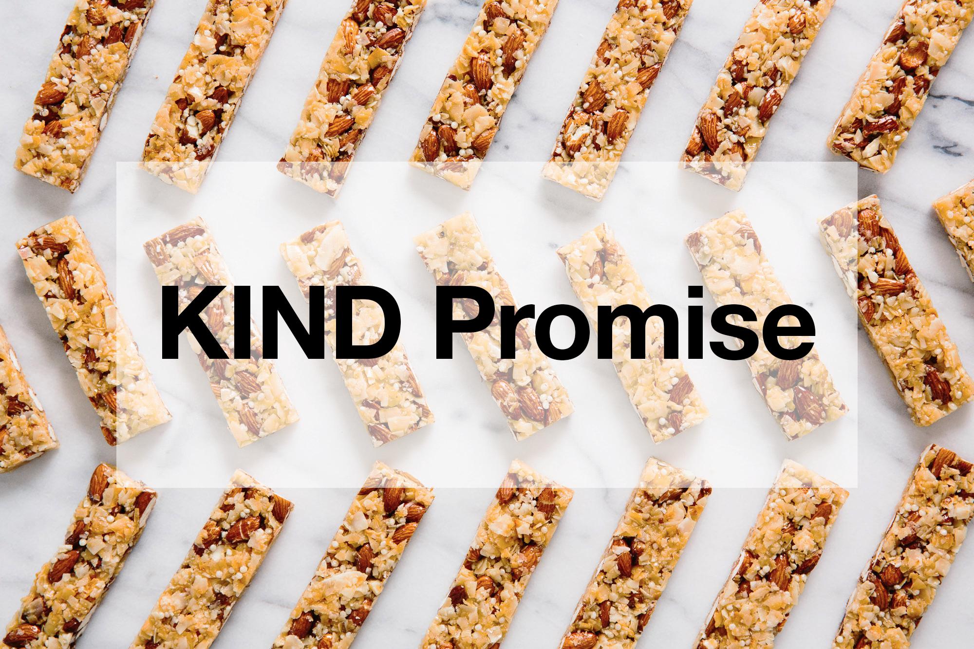 KIND Promises Header